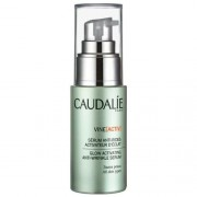 CAUDALIE VINEACTIV SERUM ANTIARRUGAS RESPLANDOR 30 ml