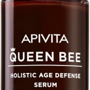 APIVITA QUEEN BEE SERUM 30 ML